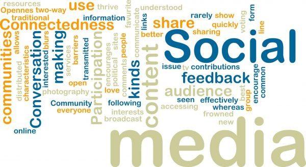 Grow Social community