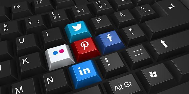 top social network