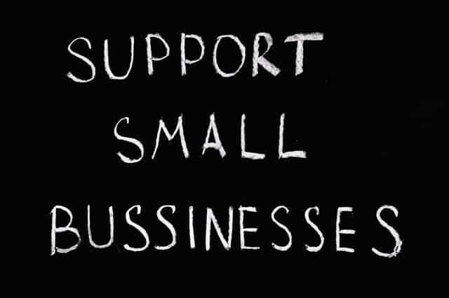 Business need Local SEO